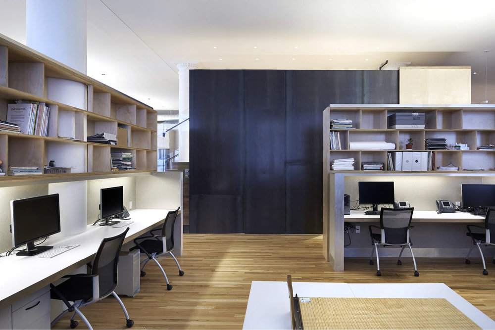 res4-resolution-4-architecture-modern-commercial-express-office-design-studio-interior-08.jpg
