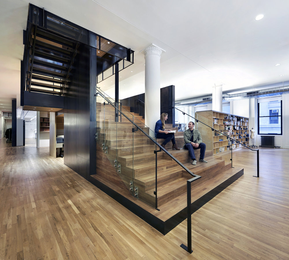 res4-resolution-4-architecture-modern-commercial-express-office-design-studio-interior-10.jpg
