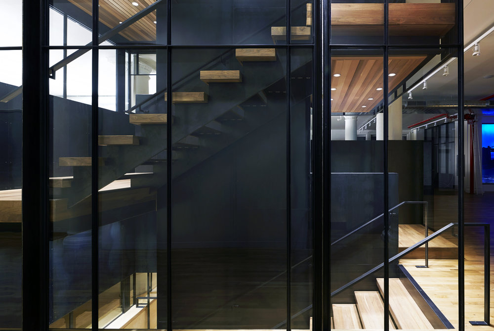 res4-resolution-4-architecture-modern-commercial-express-office-design-studio-interior-18.jpg