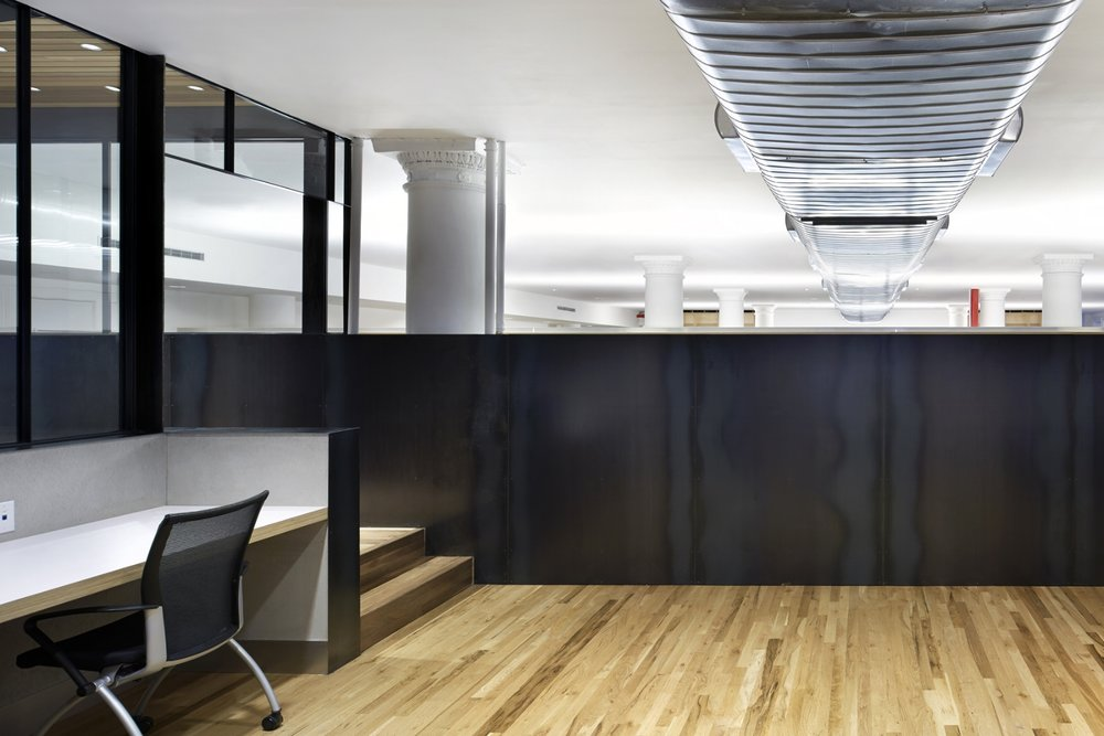 res4-resolution-4-architecture-modern-commercial-express-office-design-studio-interior-16.jpg