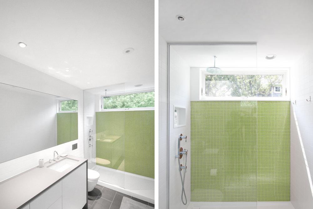 23-res4-resolution-4-architecture-modern-modular-house-prefab-home-north-fork-bluff-house-interior-bathroom-tile.jpg