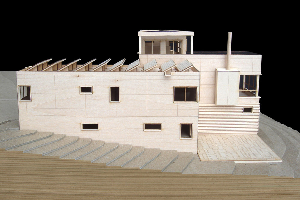 res4-resolution-4-architecture-artist retreat_model_02.jpg