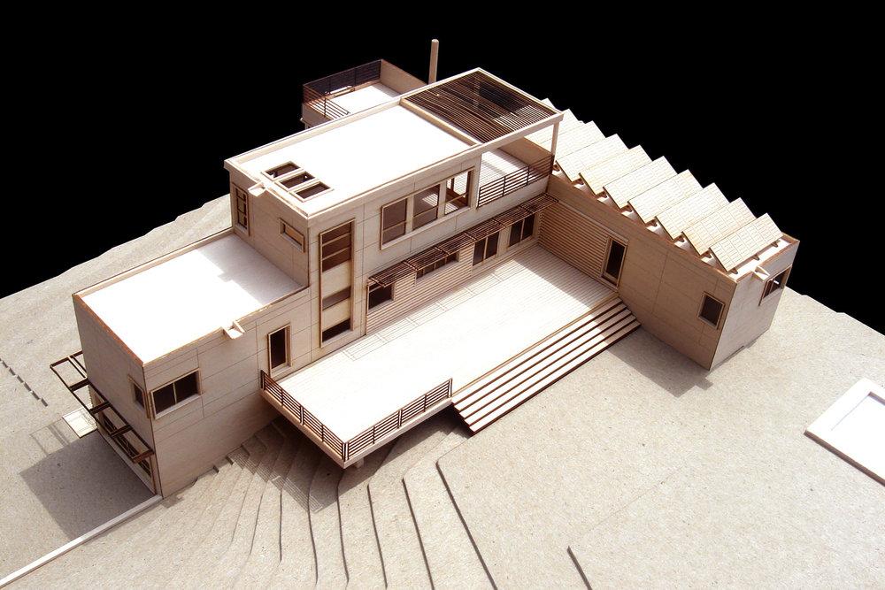 res4-resolution-4-architecture-artist retreat_model_01.jpg