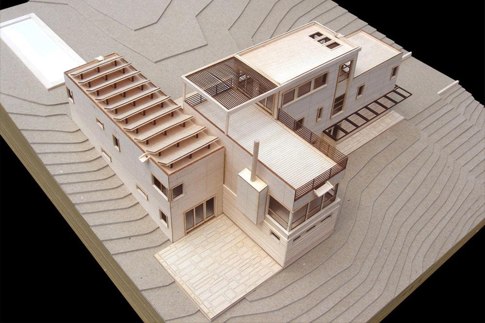 res4-resolution-4-architecture-artist retreat_model_04.jpg