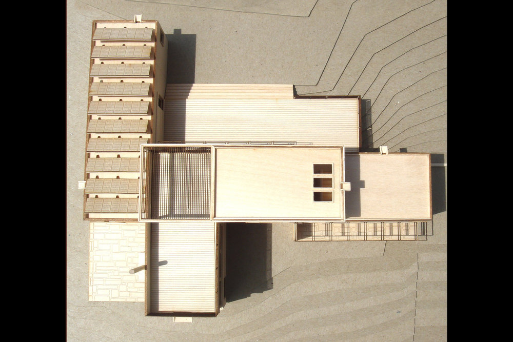 res4-resolution-4-architecture-artist retreat_model_03.jpg