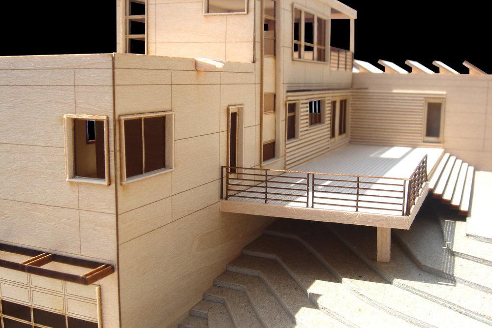 res4-resolution-4-architecture-artist retreat_model_06.jpg