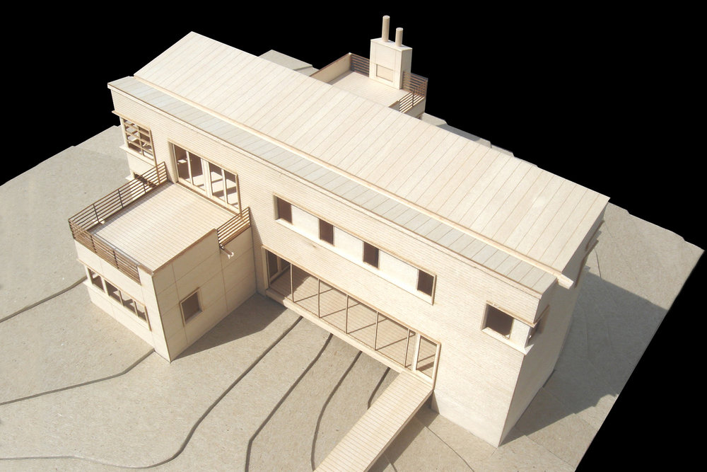 res4-resolution-4-architecture-berkshire house-model-01.jpg