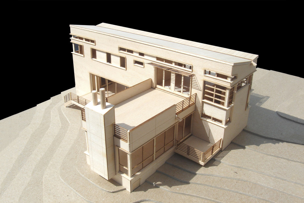 res4-resolution-4-architecture-berkshire house-model-02.jpg