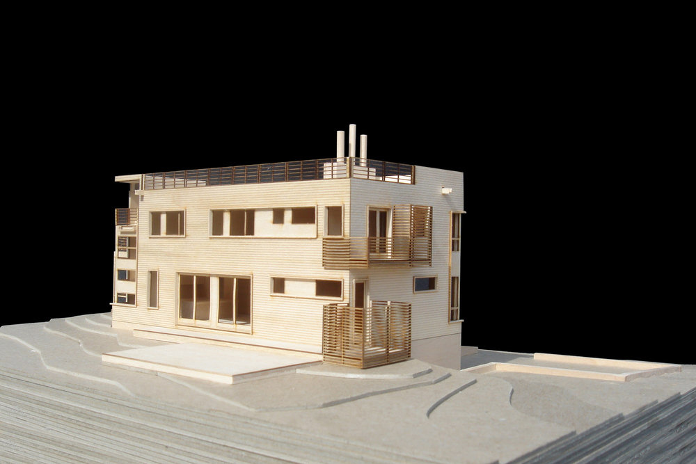 res4-resolution-4-architecture-cape house-model-01.jpg