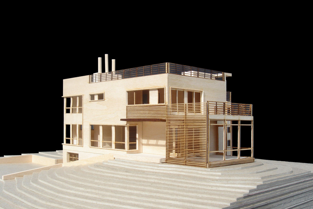 res4-resolution-4-architecture-cape house-model-03.jpg