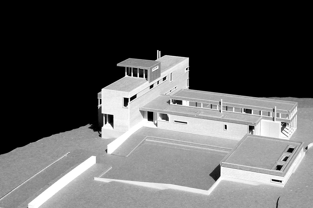 res4-resolution-4-architecture-connecticut compound-model-1.jpg