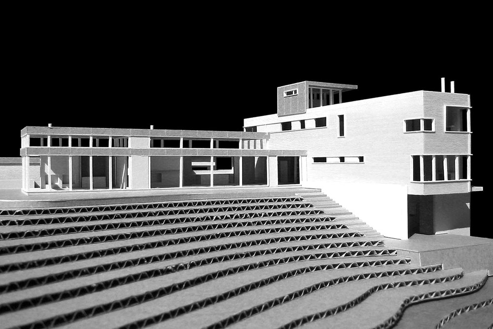 res4-resolution-4-architecture-connecticut compound-model-2.jpg