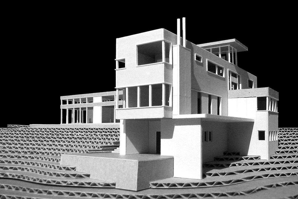 res4-resolution-4-architecture-connecticut compound-model-3.jpg