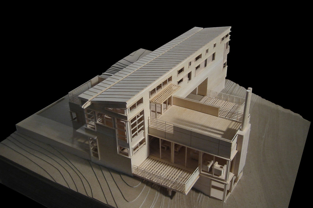 res4-resolution-4-architecture-dwelll home-model-02.jpg
