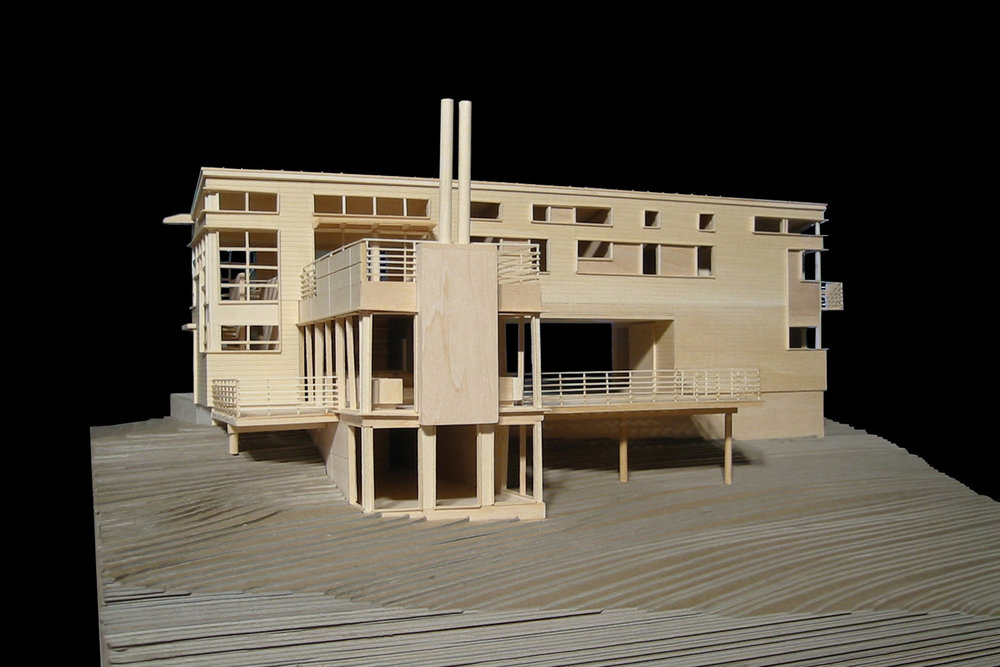 res4-resolution-4-architecture-dwelll home-model-01.jpg
