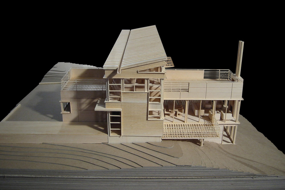res4-resolution-4-architecture-dwelll home-model-05.jpg