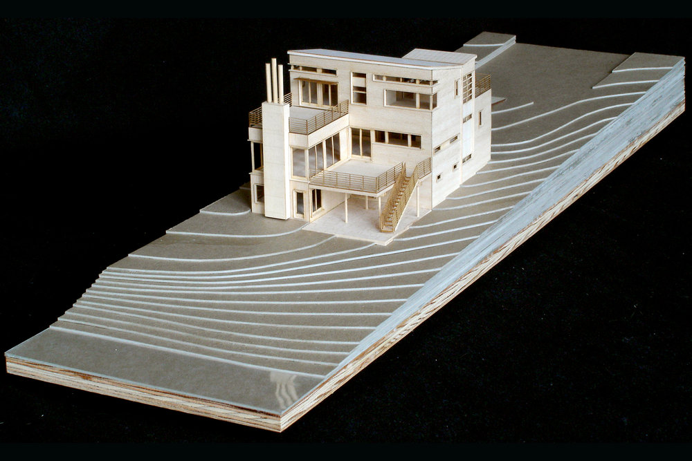 res4-resolution-4-architecture-house on chesapeake bay-model-01.jpg