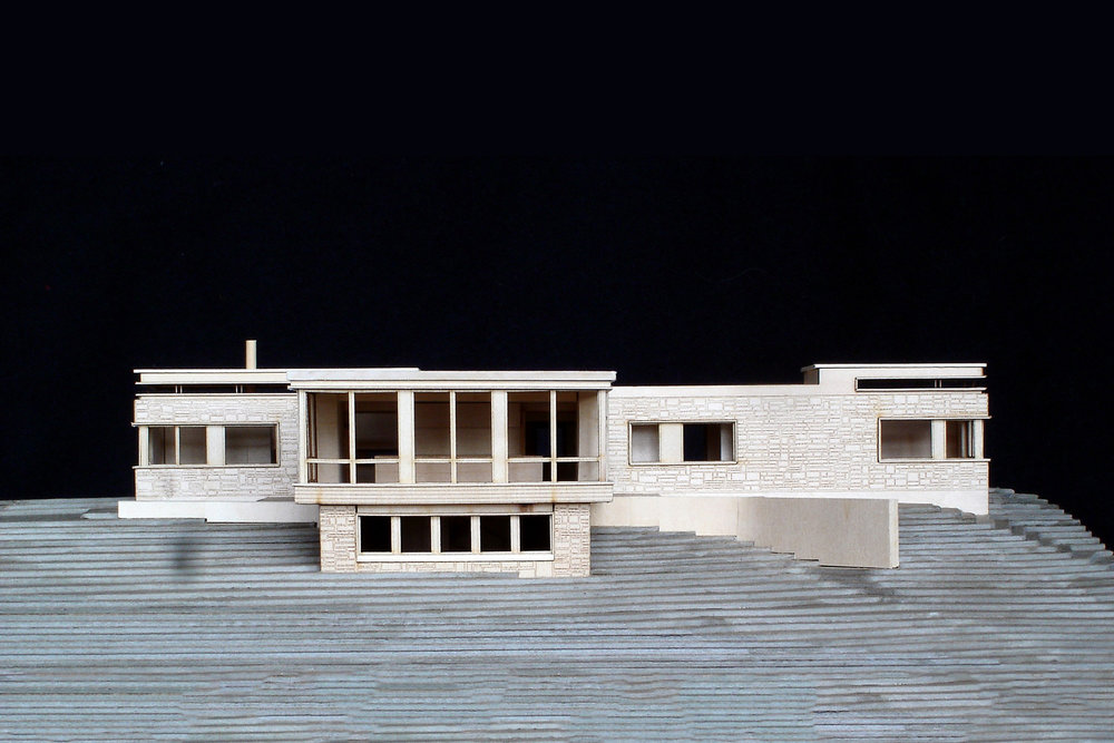 res4-resolution-4-architecture-house on marthas vineyard_model_01.jpg
