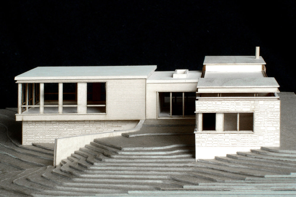 res4-resolution-4-architecture-house on marthas vineyard_model_02.jpg