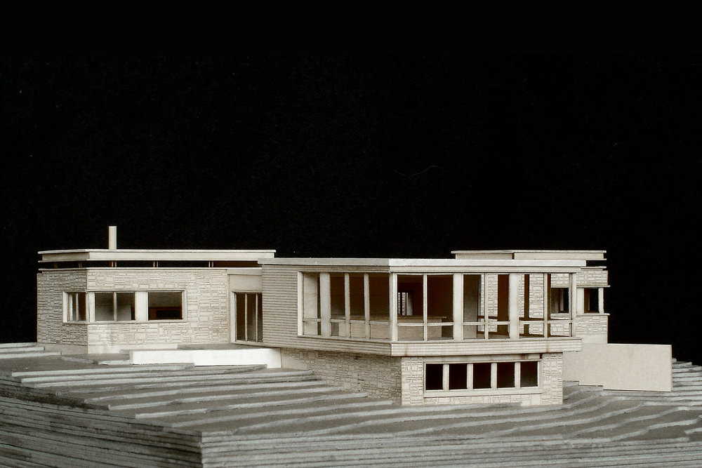 res4-resolution-4-architecture-house on marthas vineyard_model_03.jpg