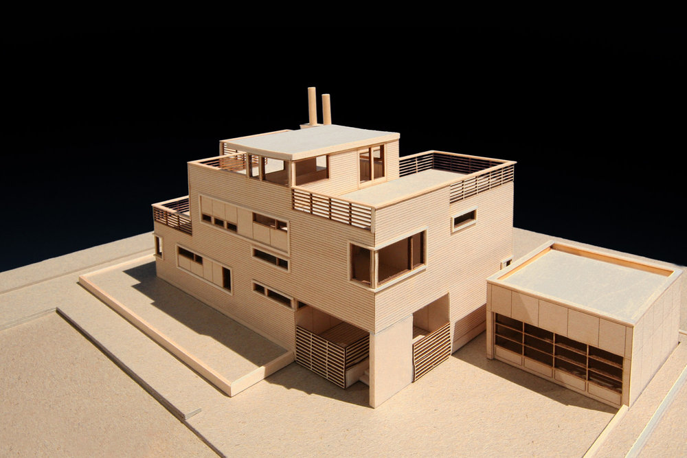 res4-resolution-4-architecture-lido beach house_model-02.jpg