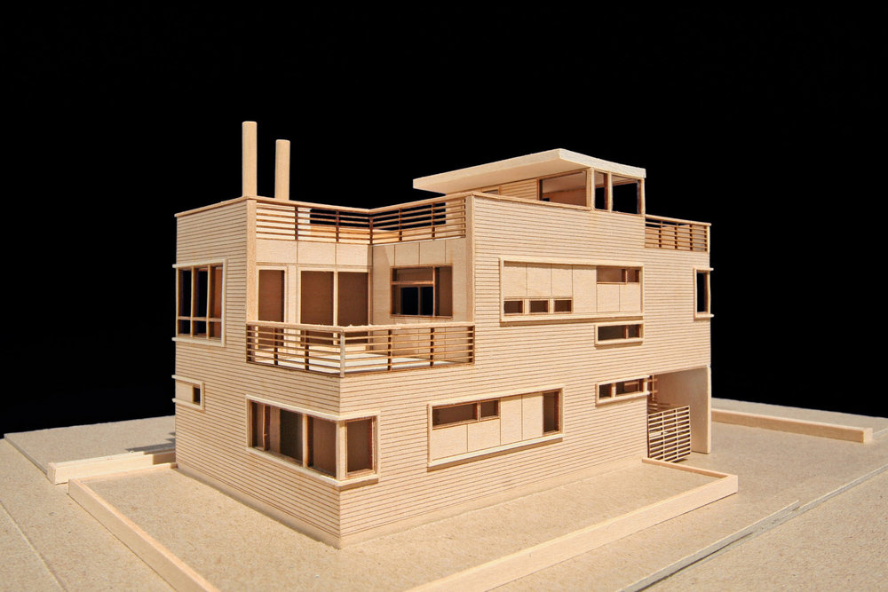 res4-resolution-4-architecture-lido beach house_model-01.jpg
