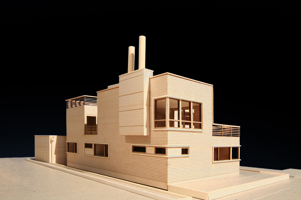 res4-resolution-4-architecture-lido beach house_model-03.jpg