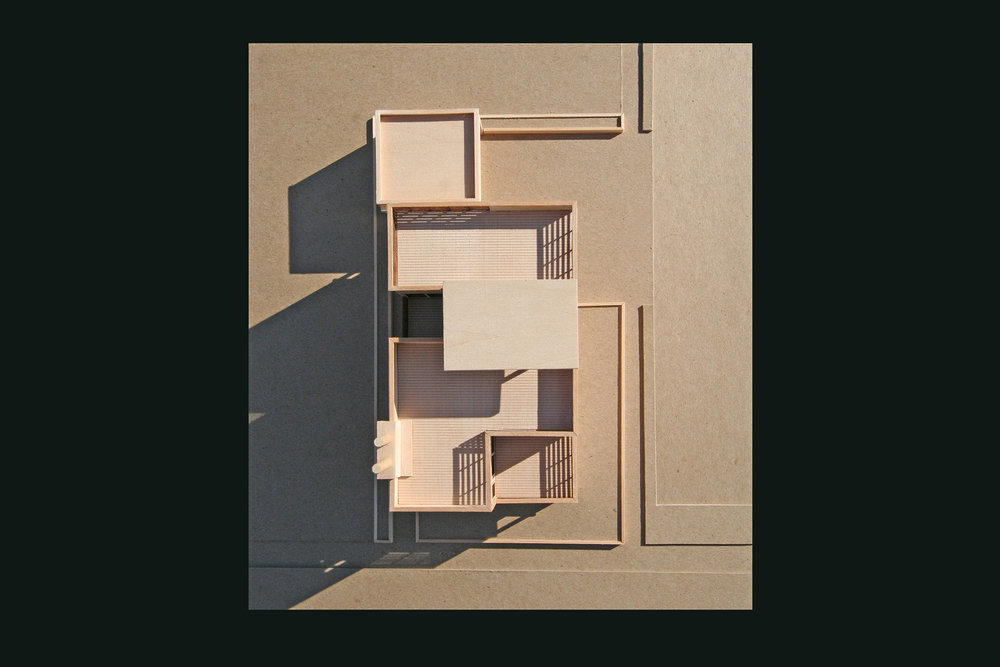 res4-resolution-4-architecture-lido beach house_model-04.jpg
