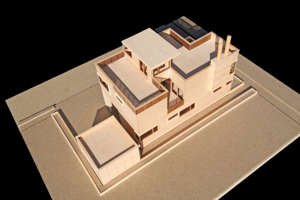 res4-resolution-4-architecture-lido beach house_model-05.jpg