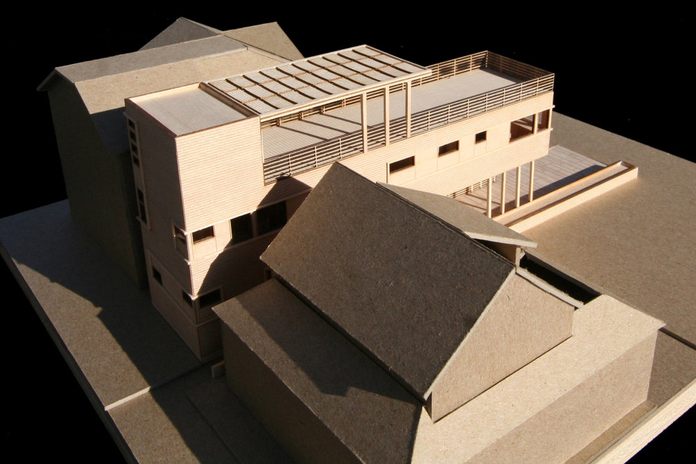 res4-resolution-4-architecture-longbeach cottage_model-01.jpg