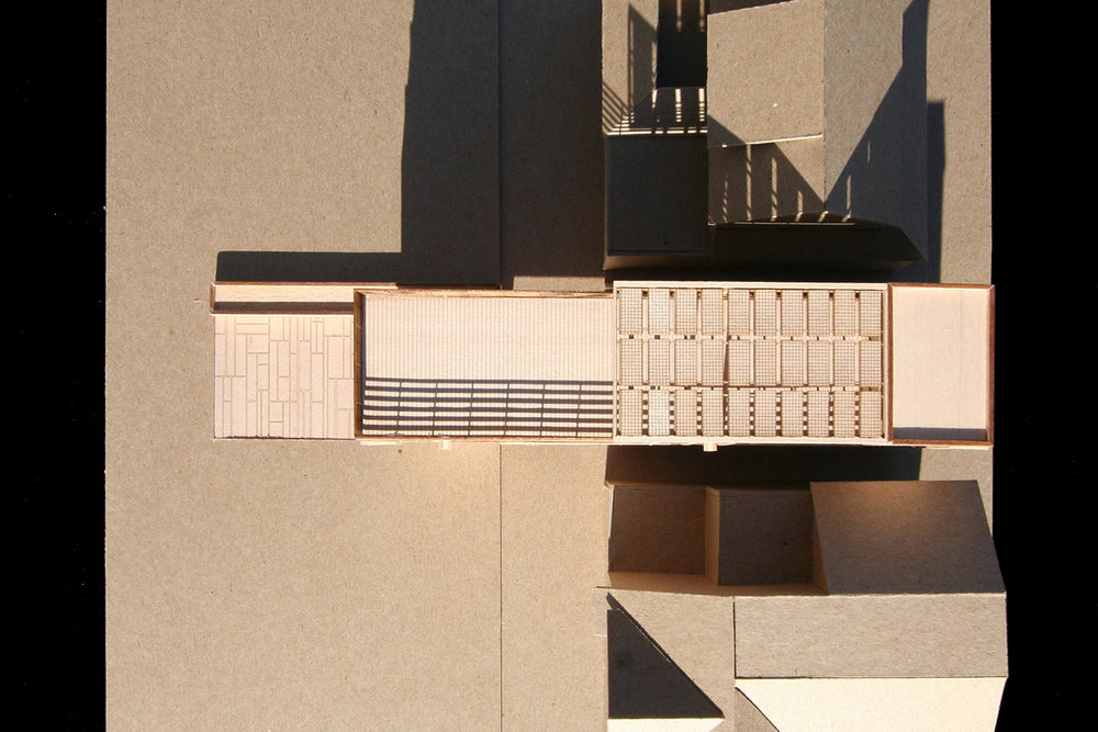res4-resolution-4-architecture-longbeach cottage_model-02.jpg