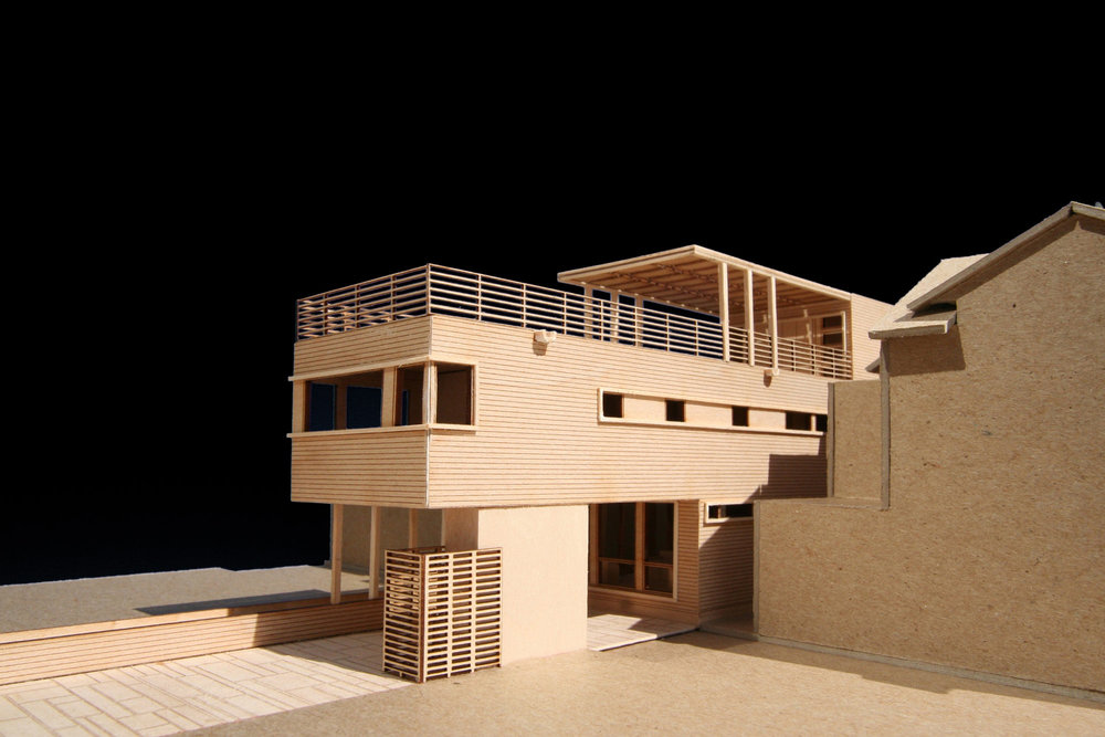 res4-resolution-4-architecture-longbeach cottage_model-03.jpg