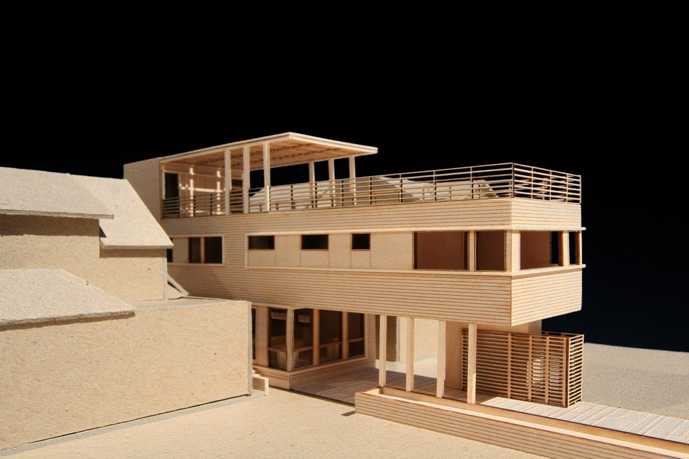 res4-resolution-4-architecture-longbeach cottage_model-05.jpg