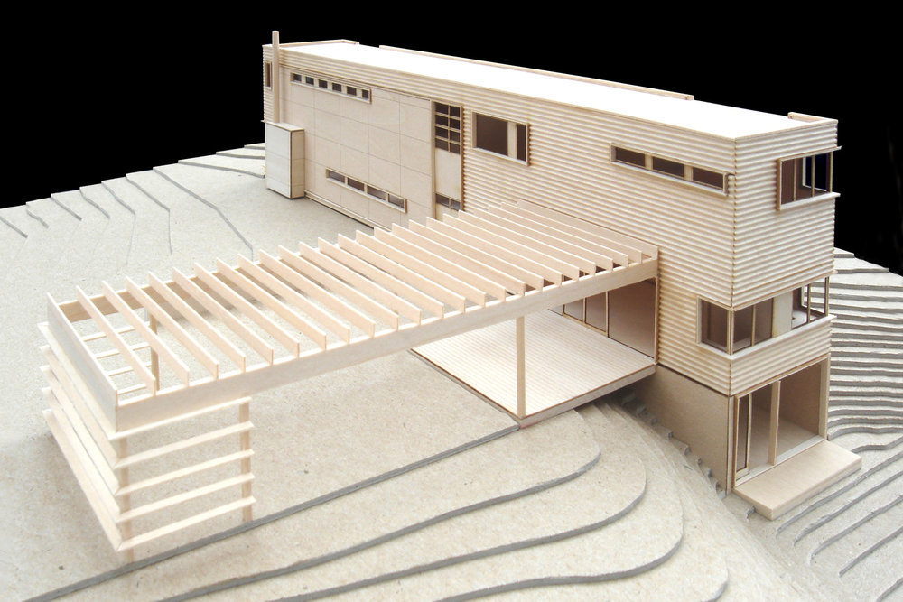 res4-resolution-4-architecture-silver box_model-02.jpg