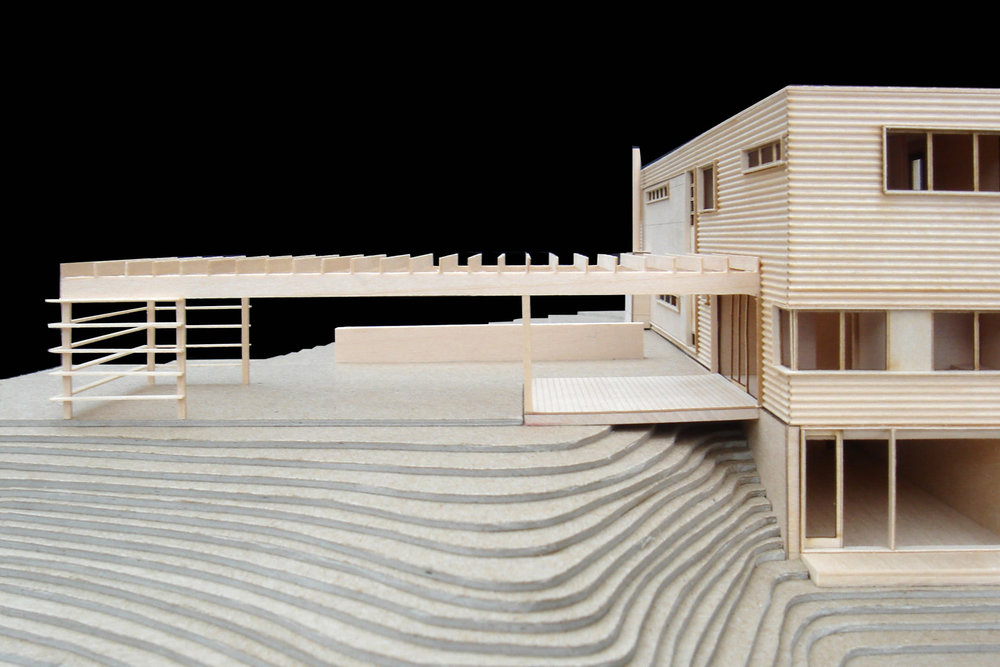 res4-resolution-4-architecture-silver box_model-04.jpg