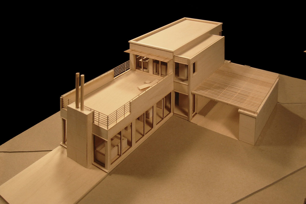 res4-resolution-4-architecture-case studies-suburban_model-IMG_1197.jpg