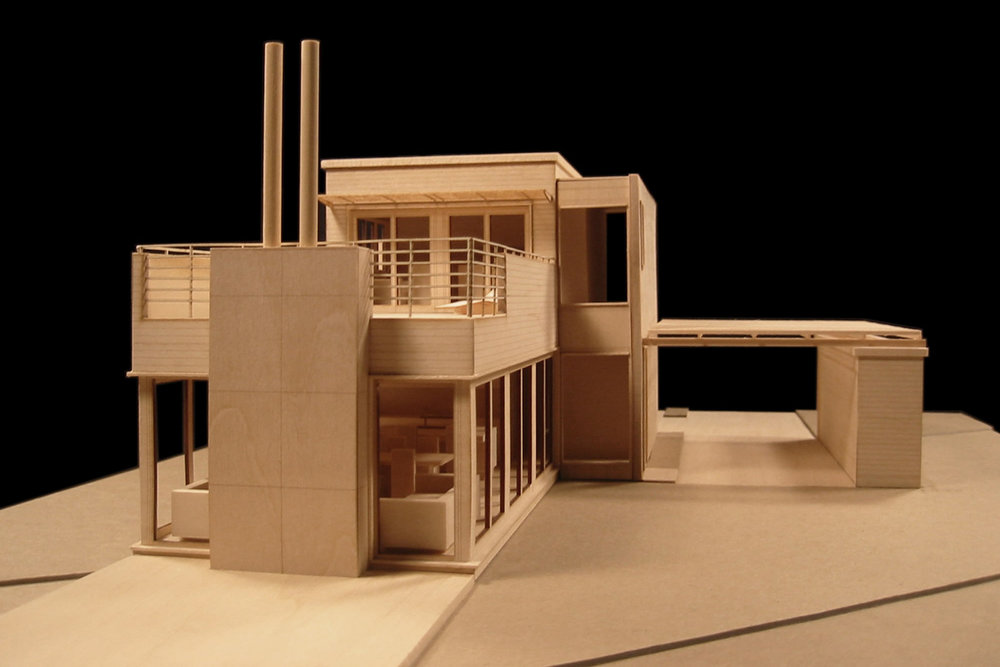 res4-resolution-4-architecture-case studies-suburban_model-IMG_1207.jpg