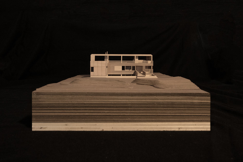 res4-resolution-4-architecture-north fork bluff house_model-IMG_3537.jpg