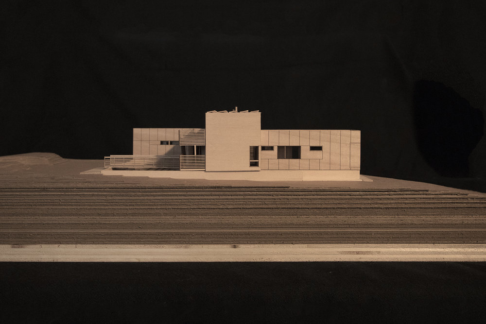 res4-resolution-4-architecture-north fork bluff house_model-IMG_3488.jpg