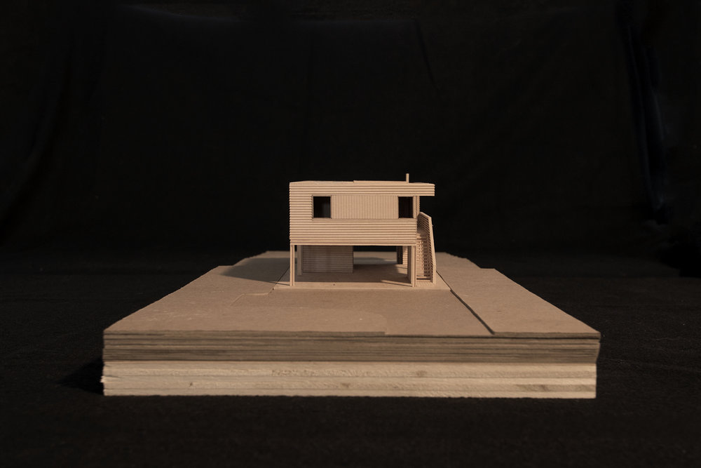 res4-resolution-4-architecture-north fork bay house_model-IMG_3395.jpg