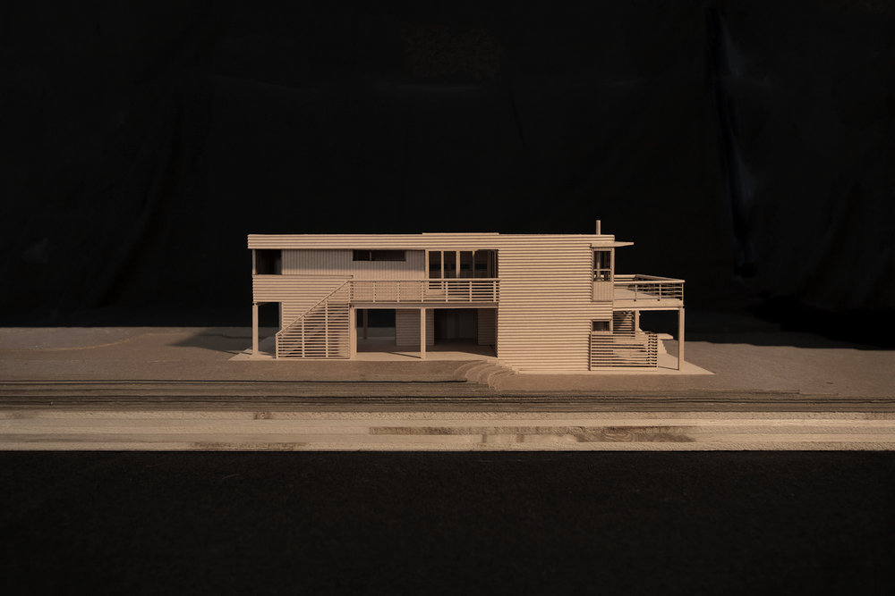 res4-resolution-4-architecture-north fork bay house_model-IMG_3383.jpg