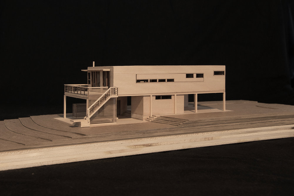 res4-resolution-4-architecture-north fork bay house_model-IMG_3413.jpg