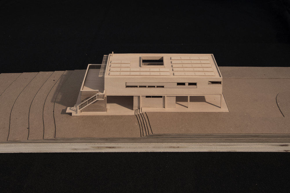 res4-resolution-4-architecture-north fork bay house_model-IMG_3438.jpg