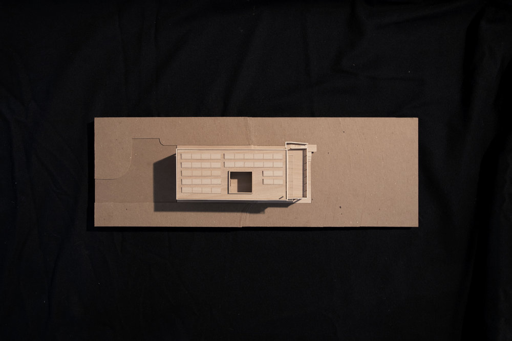 res4-resolution-4-architecture-north fork bay house_model-IMG_3459.jpg