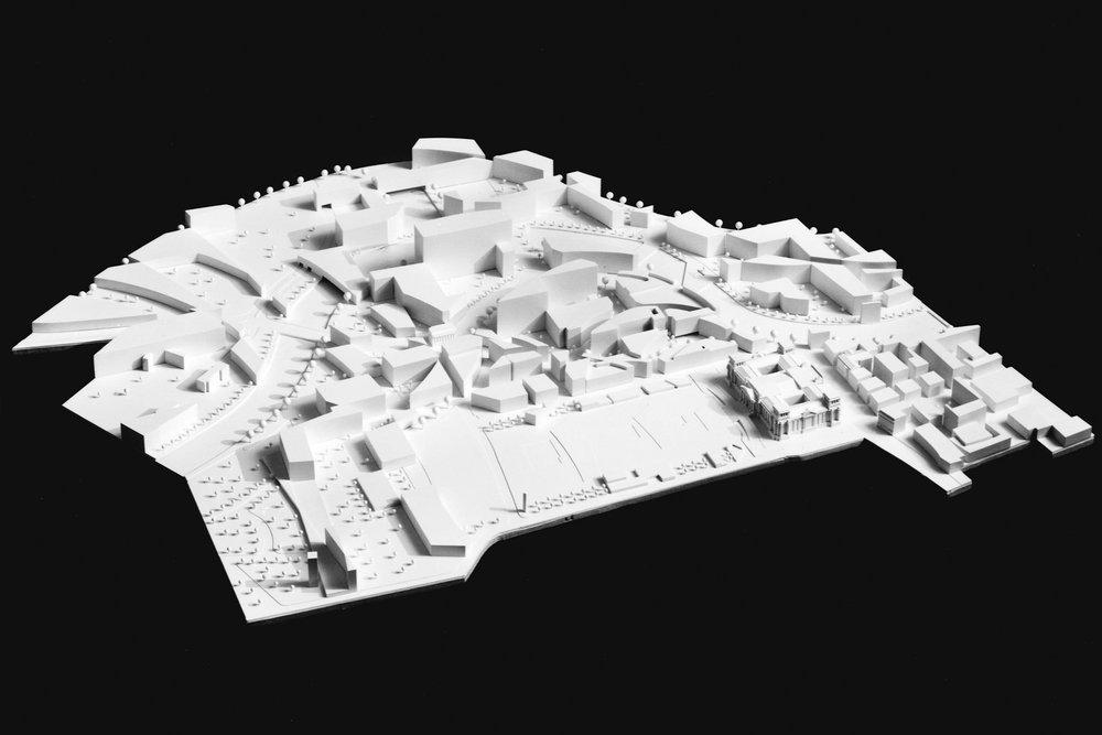 res4-resolution-4-architecture-spreebogen_model-M2.jpg