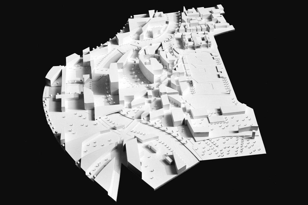 res4-resolution-4-architecture-spreebogen_model-M1.jpg
