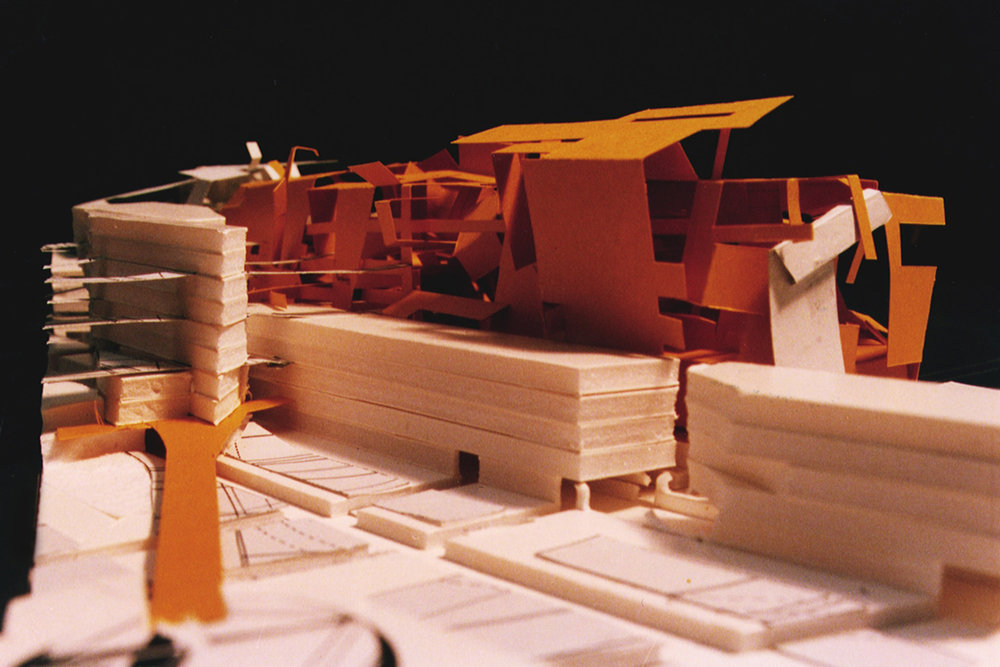 res4-resolution-4-architecture-nara convention center_model-2.jpg