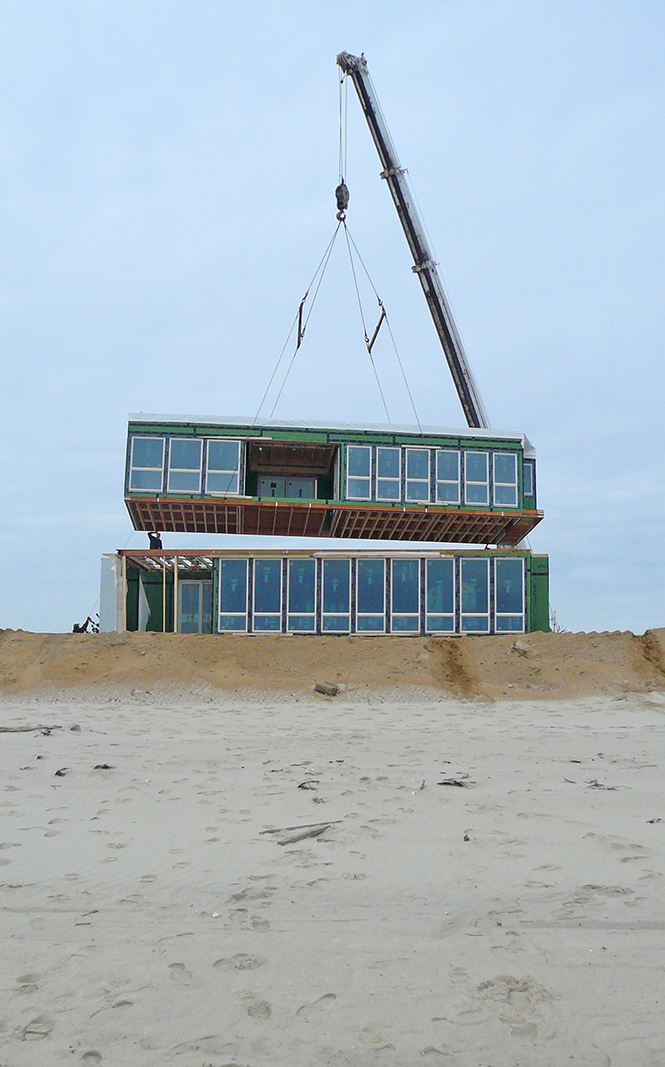 res4-resolution-4-architecture-dune road beach house-set-P1120018.jpg