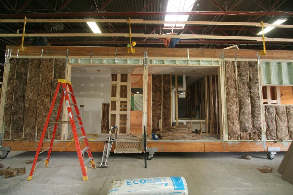 res4-resolution-4-architecture-Bridgehampton House-04-IMG_0646.jpg