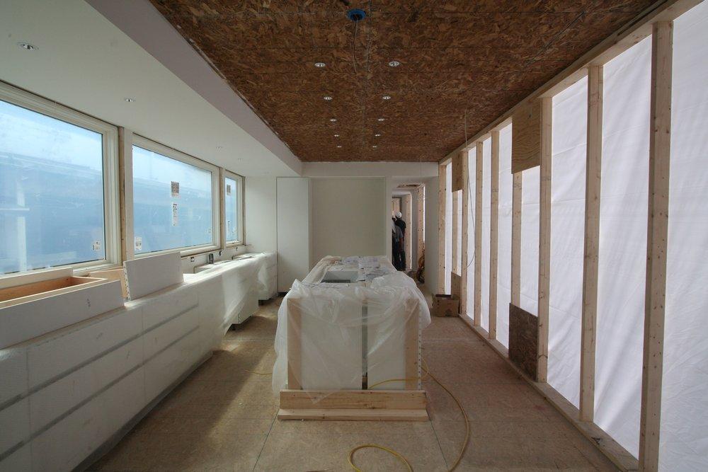 res4-resolution-4-architecture-Bridgehampton House-06-IMG_0665.jpg